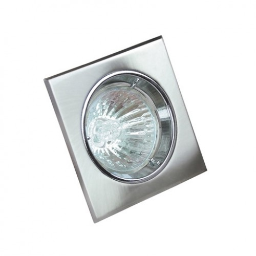 HOROZ Halogen Downlights HL 755 луна