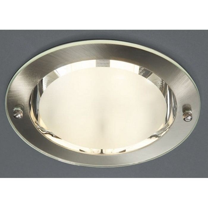 Massive Volcan 59790 17 10 Downlight