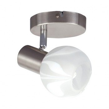 HOROZ Picture & Mirror Lamps HL 785N
