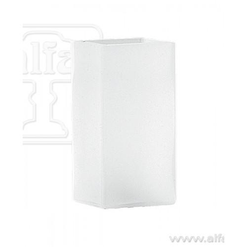 Alfa Ice 9900 настолна лампа