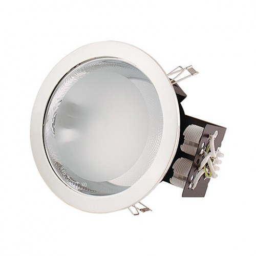 HOROZ Downlights HL 617 луна