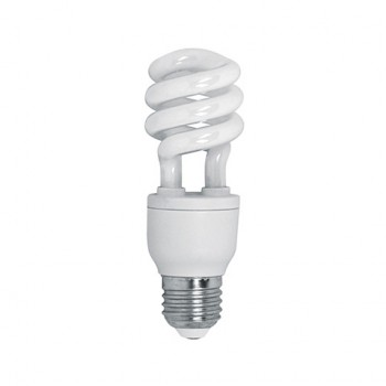 HOROZ Energy Saving Lamps HL 8615 Mini енергоспестяваща