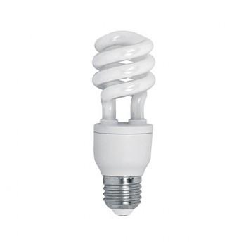 HOROZ Energy Saving Lamps HL 8615 Mini енергоспестяваща