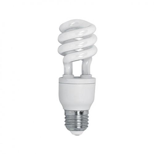 HOROZ Energy Saving Lamps HL 8615 Mini енергоспестяваща лампа