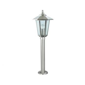 HOROZ Garden Lamps HL 244