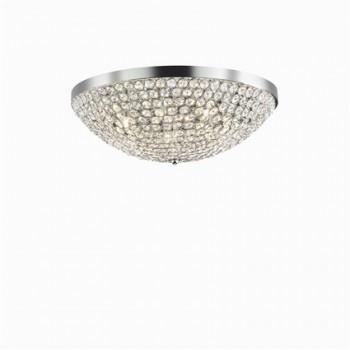 Ideal lux ORION PL7/59150