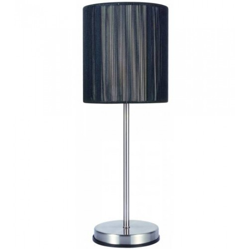 Globo Twine II 15101T настолна лампа