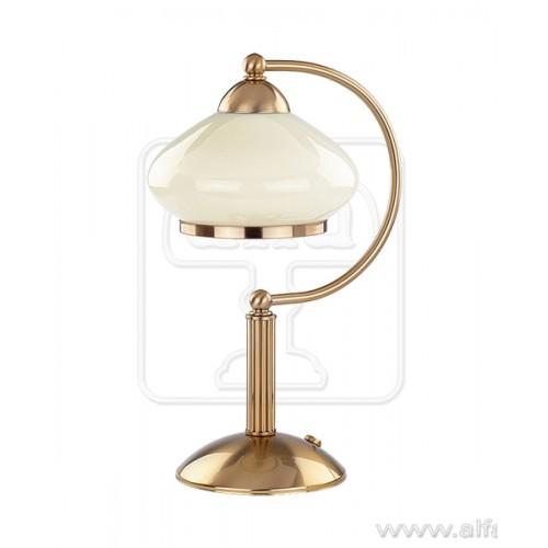 Alfa Astoria 4321 настолна лампа