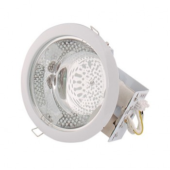HOROZ Downlights HL 611