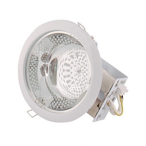 HOROZ Downlights HL 611 луна