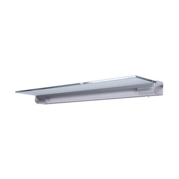 HOROZ Electronic Wall Lamps HL 2004