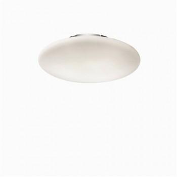 Ideal lux SMARTIES BIANCO PL3 D50/32030