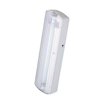 HOROZ Rechargeable Lanterns HL 306