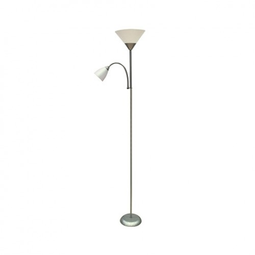 HOROZ Floor Lamps HL 081 лампион