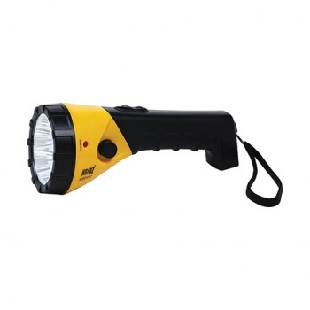 HOROZ Rechargeable Lanterns HL 332L