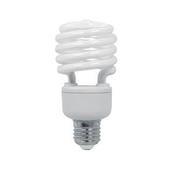 HOROZ NANO HL 8623  енергоспестяваща