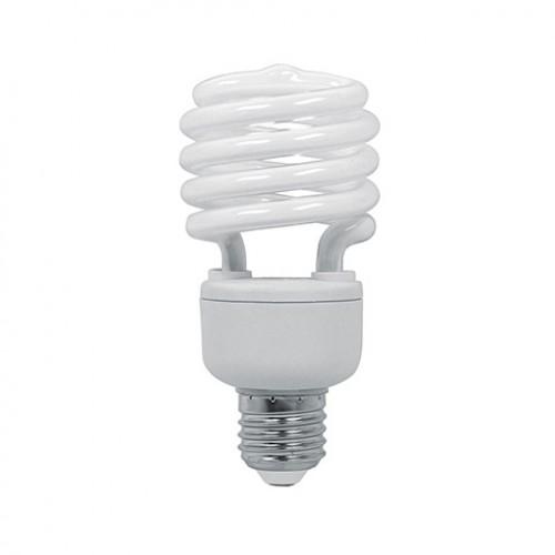 HOROZ NANO HL 8623  енергоспестяваща лампа