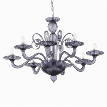 Ideal lux ARMANI SP8/43074