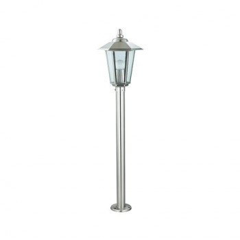 HOROZ Garden Lamps HL 245