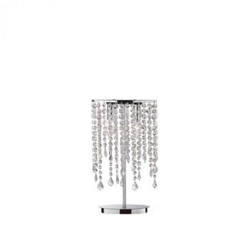 Ideal lux RAIN TL2/08356 настолна