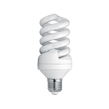 HOROZ Energy Saving Lamps HL 8825 енергоспестяваща