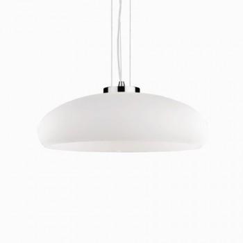 Ideal lux ARIA SP1 D60 BIANCO/52823