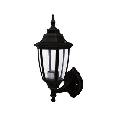 HOROZ Garden Lamps HL 275