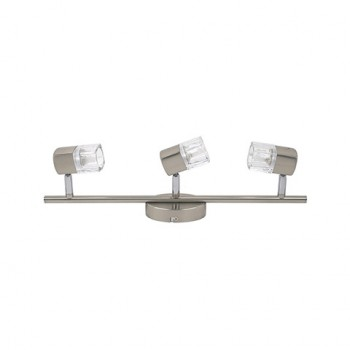 HOROZ Ceiling Lamps HL 782