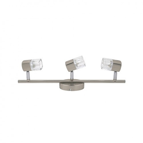 HOROZ Ceiling Lamps HL 782 спот