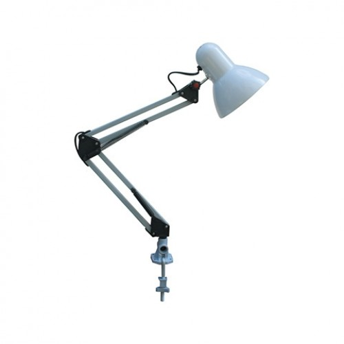 HOROZ Desk Lamps HL 074 настолна лампа