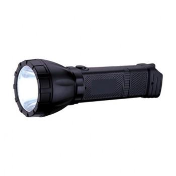 HOROZ Rechargeable Lanterns HL 344L