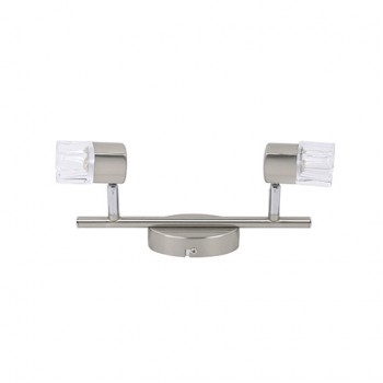 HOROZ Ceiling Lamps HL 781