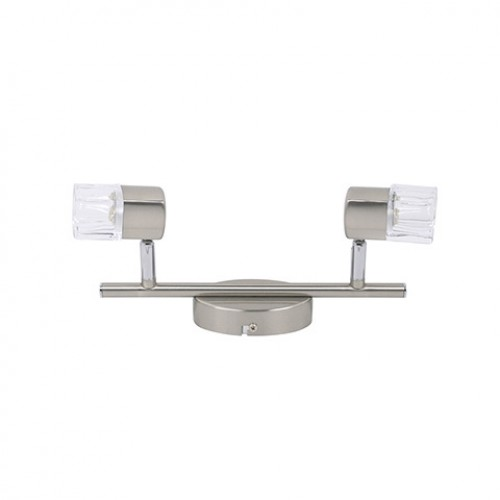 HOROZ Ceiling Lamps HL 781 спот