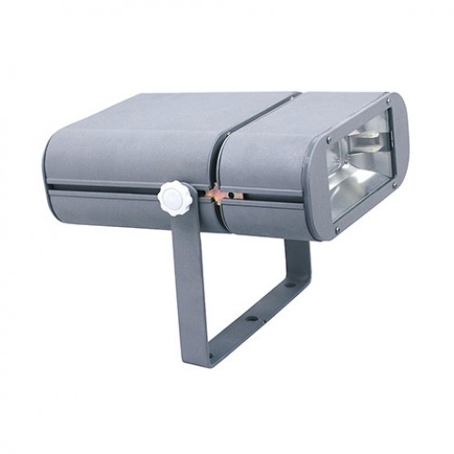 HOROZ Metal Halide Projectors HL 135