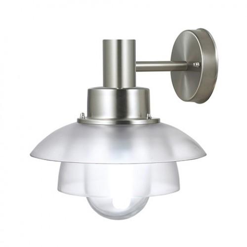 HOROZ Garden Lamps HL 217