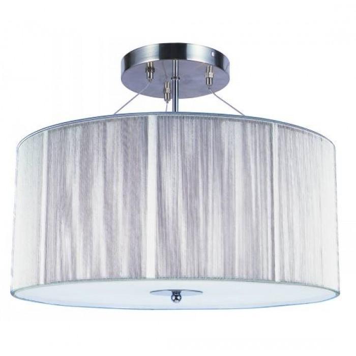 globo twine i 15100 3 ceiling light nikomlight. Black Bedroom Furniture Sets. Home Design Ideas