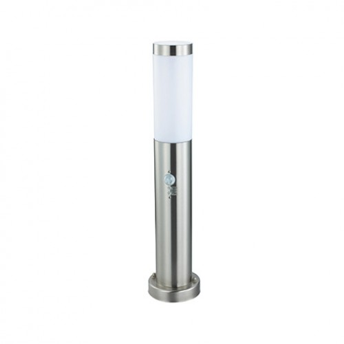 HOROZ Garden Lamps HL 236