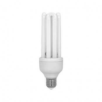 HOROZ Energy Saving Lamps HL 8434