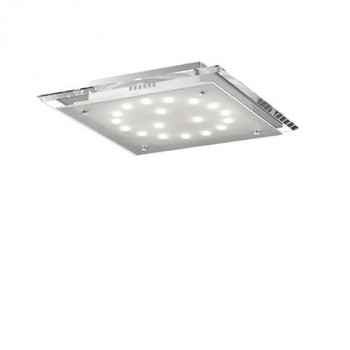 Ideal lux PACIFIC PL18/ 74221