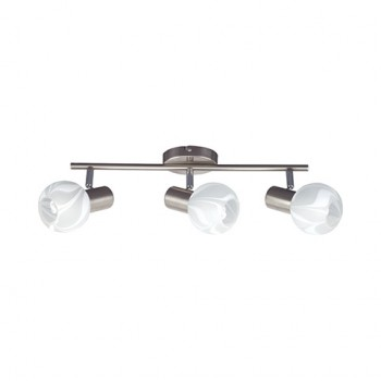 HOROZ Picture & Mirror Lamps HL 787N