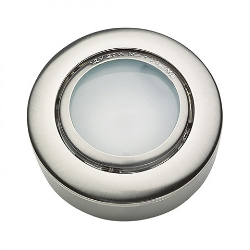 HOROZ Halogen Downlights HL 763 луна