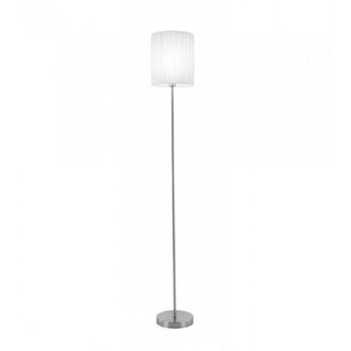 Globo La Nube 15105S лампион