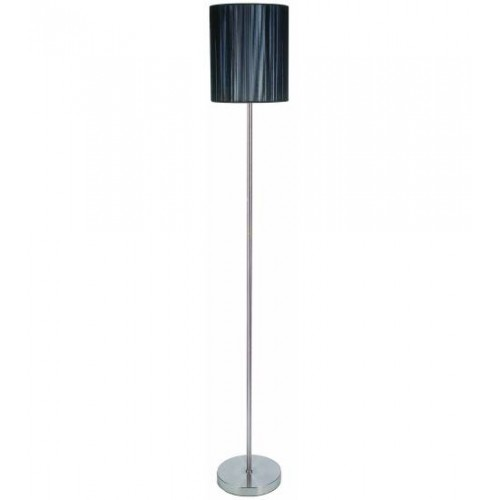 Globo Twine II 15101S лампион