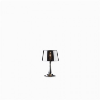 Ideal lux LONDON TL1 SMALL/32368 настолна