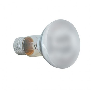 HOROZ Reflector Bulbs R63 обикновена