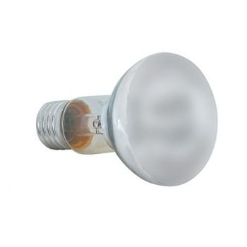 HOROZ Reflector Bulbs R63 обикновена