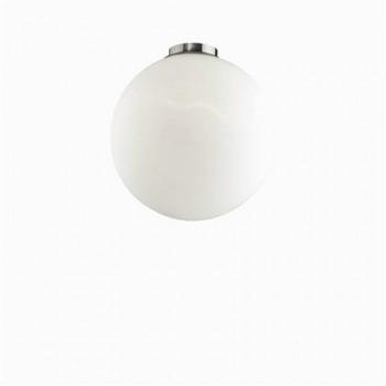 Ideal lux MAPA PL1 D40/59839