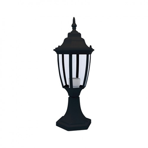 HOROZ Garden Lamps HL 276