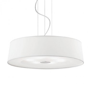 Ideal lux HILTON SP6/ 75518