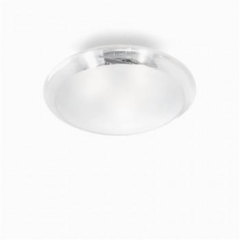 Ideal lux SMARTIES CLEAR PL2 D40/35536